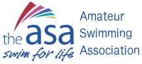 Amateur Swimming Association