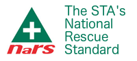 The STA's National Rescue Standard