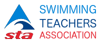 Swimming Teachers Association
